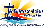 The Difference Maker's Fellowship